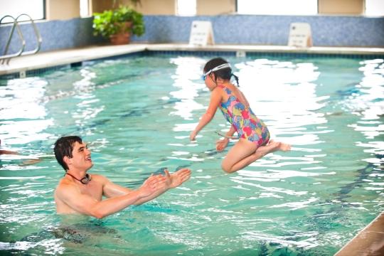 highline_club_aquatics_class_4